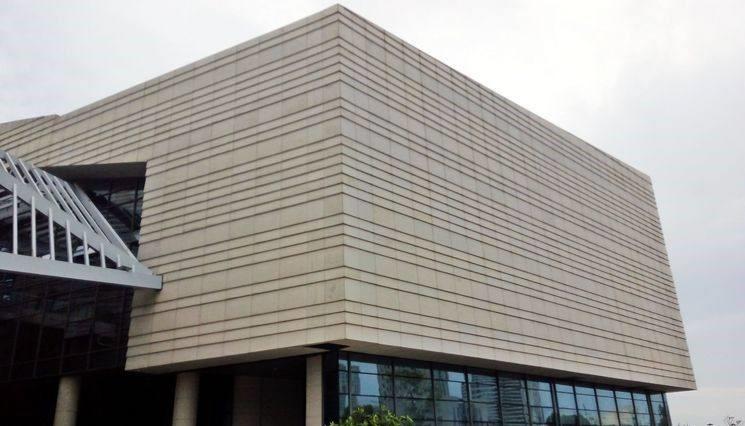 Yishuyingxiang Gallery