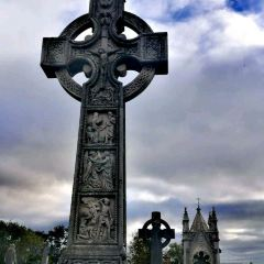 Belfast Castle User Photo