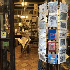 Piazza Dante User Photo