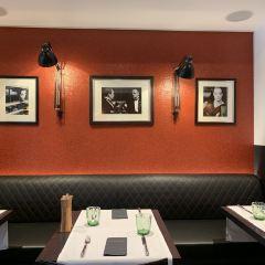 AMARONE Ristorante - Bar用戶圖片