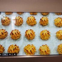 沃韋食品博物館用戶圖片