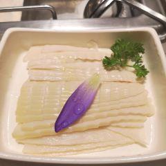 海底撈火鍋(珠影星光城店)張用戶圖片