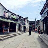 南天門商業街用戶圖片