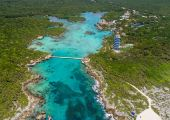 The Ultimate Guide for Xel-ha Park, Cancun