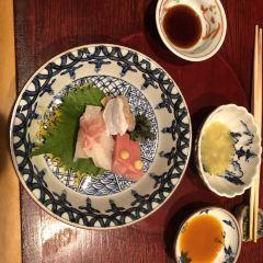 鎌倉和惣菜 近藤張用戶圖片