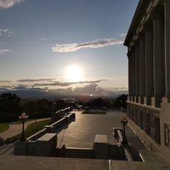 Utah State Capitol Building User Photo