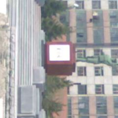 Dongcunrui Memorial Hall User Photo