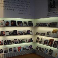 Leipziger Stadtbibliothek用戶圖片