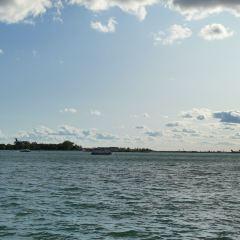 Toronto Waterfront User Photo