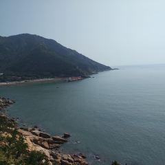 Bailong Cave User Photo