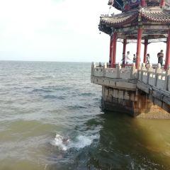 라오롱투 여행 사진