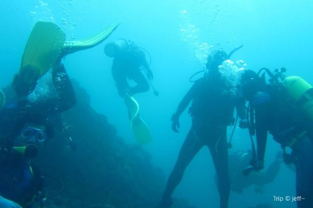 Best 9 Things To Do in Los Cabos Weekend