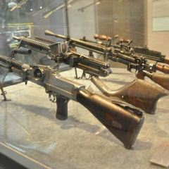 匈牙利軍事曆史博物館用戶圖片