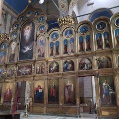 Serbian Orthodox Museum用戶圖片