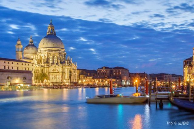 12 Fabulous Things to Do in Venice, Italy