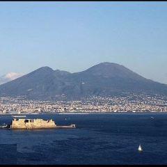 Naples User Photo