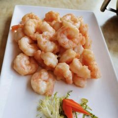 Tong Fa Hao Restaurant ( Fu Xing Road ) User Photo