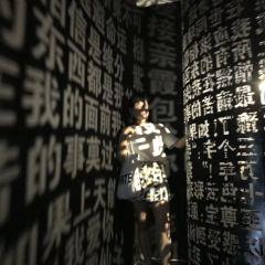 5D星空錯覺藝術館用戶圖片