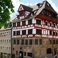 Albrecht Durer Haus User Photo