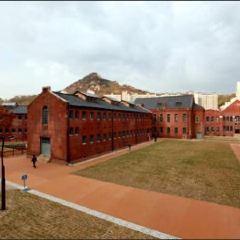 西大門刑務所歷史館用戶圖片