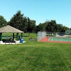 Orleigh Park User Photo