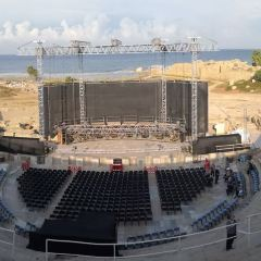 Caesarea User Photo