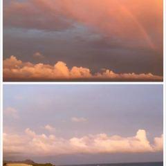 Kealia Beach User Photo