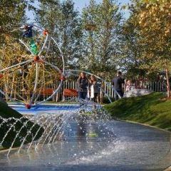 美麗公園用戶圖片