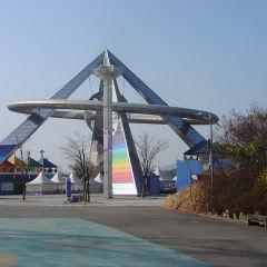 大田EXPO科學公園張用戶圖片