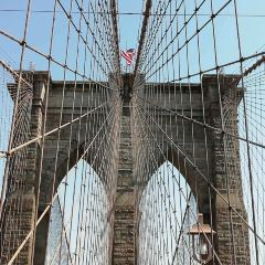 Empire-Fulton Ferry State Park User Photo