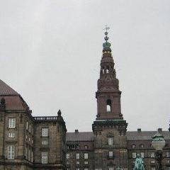 丹麥國家博物館用戶圖片