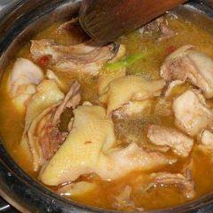 重慶鴻源餐廳用戶圖片