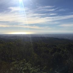 Adelaide Hills User Photo