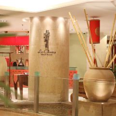 Sofitel Le Xuan Hua Restaurant User Photo