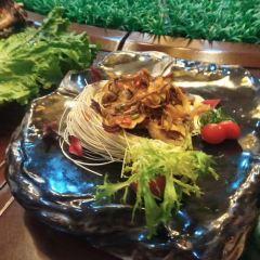 東和家宴用戶圖片