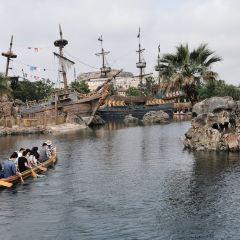 探險家獨木舟用戶圖片