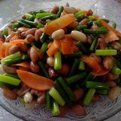 桂花街土菜館用戶圖片
