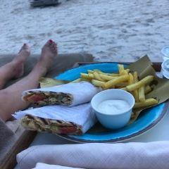Nation Riviera Beach Club用戶圖片