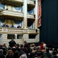 波爾多大劇院用戶圖片