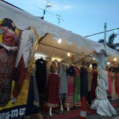 Jalan Wong Ah Fook User Photo