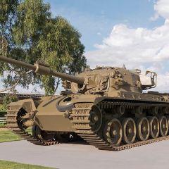 Bendigo RSL Military Museum User Photo