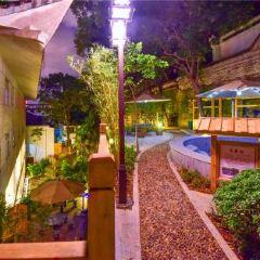 福龍雅境溫泉用戶圖片