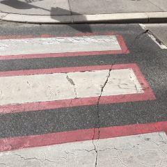 克爾特納大街用戶圖片
