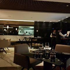 Brasserie Angelique - 停業用戶圖片