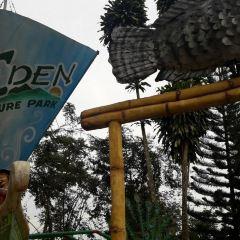 Eden Nature Park & Resort User Photo