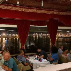 Roma Revolving Restaurant用戶圖片