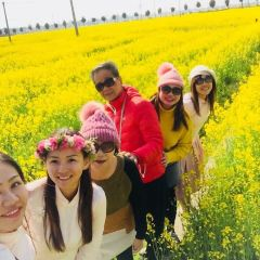 Taoyuan Village User Photo