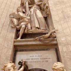 Vatican City User Photo