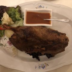 Kacsa Restaurant User Photo