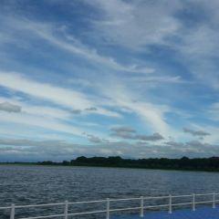 月牙湖用戶圖片